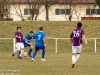 20150307-young-volx-img_7468