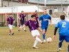 20150307-young-volx-img_7493