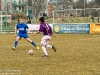 20150307-young-volx-img_7510