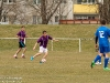20150307-young-volx-img_7536