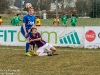 20150307-young-volx-img_7551