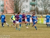 20150307-young-volx-img_7556
