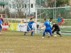 20150307-young-volx-img_7558