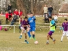 20150307-young-volx-img_7570