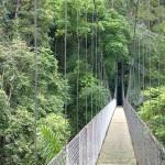 arenal hängebrücke