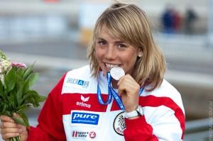 julia schmid -