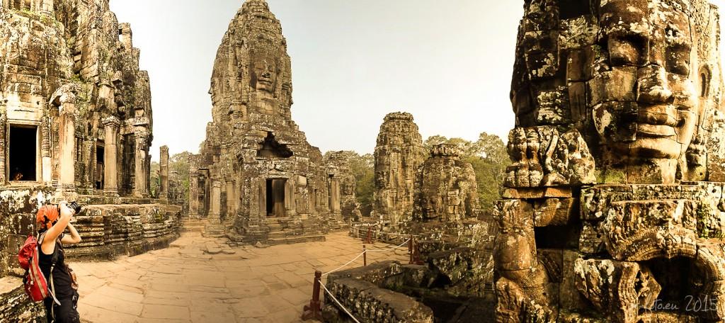 cambodia-bayon@angkor-wat-panorama (1 von 2)